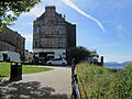 130709 Waterloo Rd, Gourock.jpg