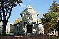131103 Hokkaido University Botanical Gardens Sapporo Hokkaido Japan37bs.jpg