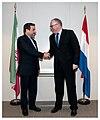 131203 Arqchi Iran vice MFA bij Timmermans 5271 (12772058104).jpg
