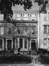 1318 Vermont Avenue, Northwest (House), (Washington, District of Columbia).jpg