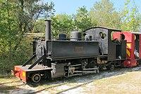 131T Alco-Cooke No 57148.jpg