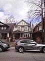 133 Albany Ave Annex Toronto.jpg