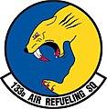 133rd Air Refueling Squadron emblem.jpg