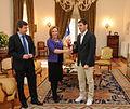 14-6-2011 Visita Iker Casillas (5833106525).jpg