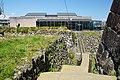 140321 Shimabara Castle Shimabara Nagasaki pref Japan13s3.jpg
