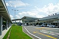 140724 Asahikawa Airport Hokkaido Japan02s3.jpg