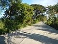 1441Franciso Viola Highway San Rafael Bulacan 45.jpg
