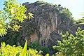 144 หมู่ 7 Tambon Ao Nang, Amphoe Mueang Krabi, Chang Wat Krabi 81000, Thailand - panoramio (15).jpg