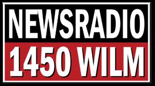 WILM (AM) Radio station in Wilmington, Delaware