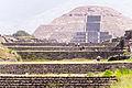 15-07-13-Teotihuacan-RalfR-WMA 0167.jpg