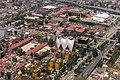 15-07-15-Landeanflug Mexico City-RalfR-WMA 1001.jpg