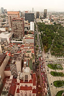 15-07-18-Torre-Latino-Mexico-RalfR-WMA 1368.jpg