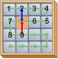 15-puzzle-loyd-ter.jpg