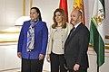 15.02.20-Reunión Andalucía-Marruecos (1).jpg