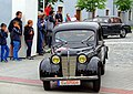 15.7.16 6 Trebon Historic Cars 115 (28298450506).jpg