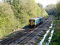 150213 to Treherbert at Devils Bridge (13978957253).jpg