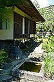150521 Rokasensuisou Otsu Shiga pref Japan33n.jpg