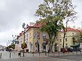 150913 5A Rynek Kościuszki in Białystok - 01.jpg