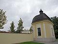 150913 Branicki Palace in Białystok - 11.jpg