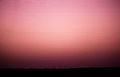 150Zypern Paphos Sonnenuntergang (14087326052).jpg