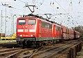151 006-4 Köln-Kalk Nord 2015-11-14-02.JPG