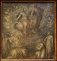 1529 Otto Venius assomption de la vierge.JPG