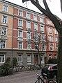 15659 Hans-Sachs-Strasse 7.JPG