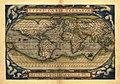 1570 Typus Ortelius cropped.jpg