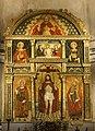 1582 Chateauneuf d'Entraunes - Rétable du Christ.jpg
