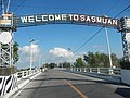 1591Pampanga River School Bridges Arches Roads Landmarks 39.jpg