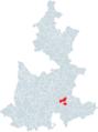 161 Tepanco de López mapa.png