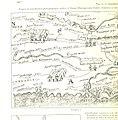 162 of 'Nouvelle Histoire de Lyon et des provinces de Lyonnais, Forez, Beaujolais, etc. (Illustrated by the author.)' (11233022695).jpg