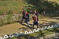 1661 - Nordkorea 2015 - von Käsong nach Pjöngjang (22359694683).jpg