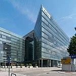17-05-31-Wien-Schwechat-DSC 1900.jpg