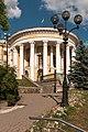 17-07-02-Maidan Nezalezhnosti RR74371.jpg
