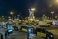 17-12-01-Plaça d'Espanya-RalfR-DSCF0381.jpg