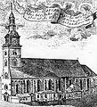 1736 St. Marienkirche.jpg