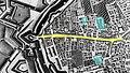 1749 Larcher dAubencourt, Maastricht Brusselsestraat.jpg