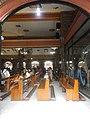 1767San Mateo Rizal Church Aranzazu Landmarks 04.jpg