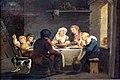 1772 Kraus Familie bei der Mahlzeit anagoria.JPG