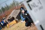 177th Fighter Wing joint active shooter exercise 141024-Z-NI803-543.jpg
