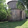 17853 Sadernes, Girona, Spain - panoramio (2).jpg