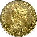 1795 half eagle obv.jpg