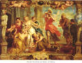 17Aquiles-Rubens-1-.jpg