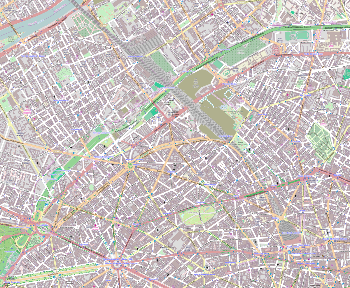 street map of rome with Mairie Du 17e Arrondissement De Paris on A Meeting Two Ancient Empires Chinese Skeletons Roman Cemetery Promise Rewrite History moreover 4607096759 furthermore Roma together with Ferries Food Films In Venice likewise Piazza Navona 28745.