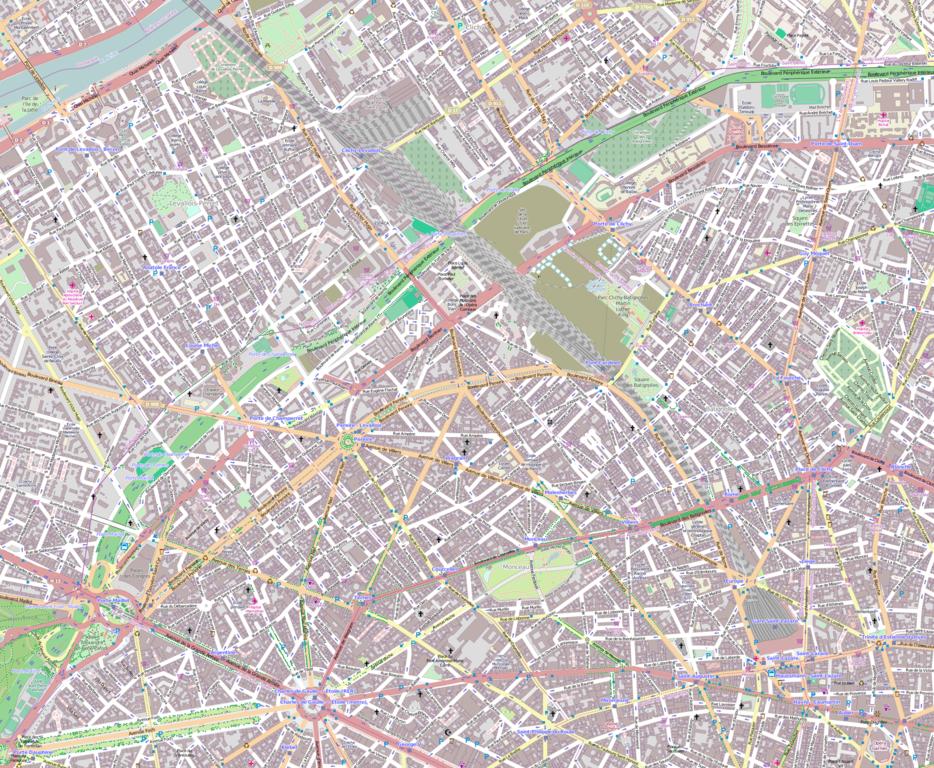 file17e arrondissement paris france open street mappng