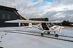 18-01-16-Ikarus-C42-RalfR RR80486.jpg