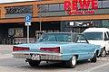 18-04-14-Dodge-Monaco RRK3527.jpg