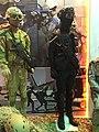 18- Saudi Border Guards Soldiers (My Trip To Al-Jenadriyah 32).jpg