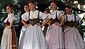 18.8.17 Pisek MFF Friday Evening Czech Groups 10830 (36513889322).jpg